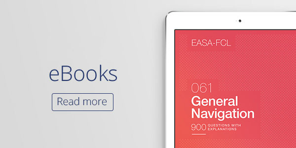 EASA eBooks