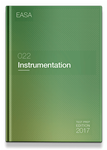 022 - Instrumentation eBook Edition 2017