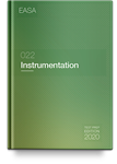 022 - Instrumentation Questions eBook Edition 2020