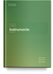 022 - Instrumente eBook Edition 2019