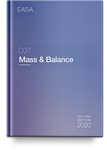 031 - Mass & Balance Questions eBook Edition 2020