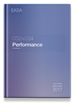 032 + 034 - Performance (airplane + helicopter) ebook Edition 2017