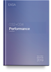 032 + 034 - Performance (airplane + helicopter) ebook Edition 2019