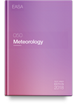 050 - Meteorology eBook Edition 2018