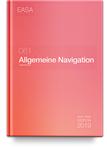 061 - Allgemeine Navigation eBook Edition 2019