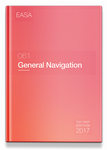 061 - General Navigation eBook Edition 2017
