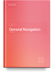 061 - General Navigation Questions eBook Edition 2020