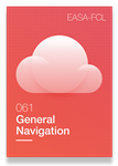 061 General Navigation