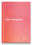 062 - Radio Navigation eBook Edition 2017