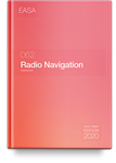 062 - Radio Navigation Questions eBook Edition 2020