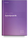 081+082 - Aerodynamik eBook Edition 2019