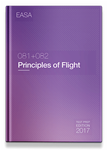 081 + 082 - Principles of Flight (airplane + helicopter) eBook Edition 2017