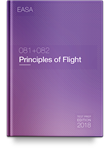 081 + 082 - Principles of Flight (airplane + helicopter) eBook Edition 2018