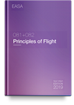 081 + 082 - Principles of Flight (airplane + helicopter) eBook Edition 2019
