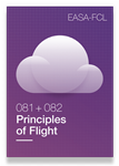081 Principles of Flight