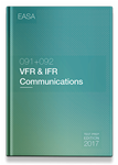 091 + 092 - VFR & IFR Communications eBooks Edition 2017