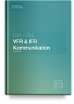 091+092 - VFR & IFR Kommunikation eBook Edition 2019