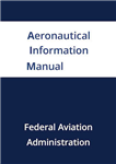 Aeronautical Information Manual (AIM)