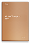 Airline Transport Pilot Test Prep eBook Edition 2017