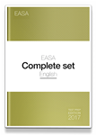 Set of 13 Test Prep eBooks Edition 2017