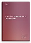 Aviation Maintenance Technician Test Prep eBook Edition 2017