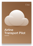 FAA - Airline Transport Pilot