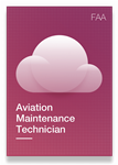 FAA - Aviation Maintenance Technician