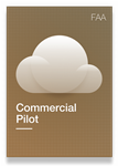 FAA - Commercial Pilot
