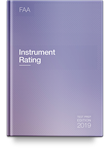 Instrument Rating Test Prep eBook Edition 2019