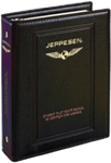 Jeppesen JAR-FCL Student Pilot Route Manual