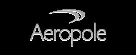 EASA & FAA exam preparation & question bank for pilots