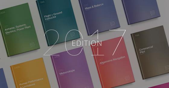 eBook edition 2017